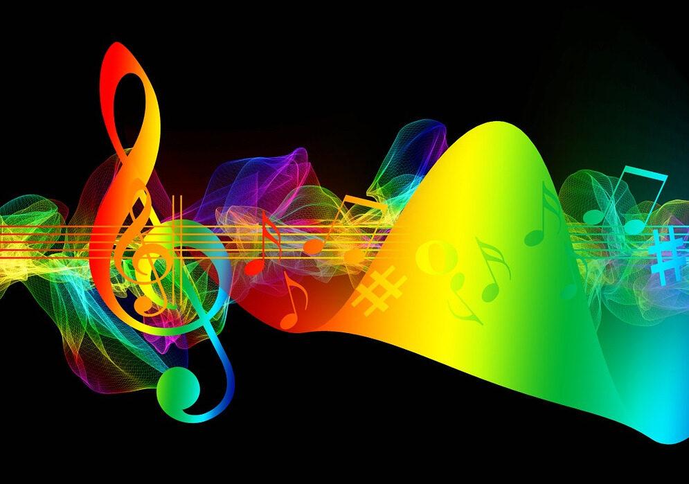 La musique au service du magicien en école maternelle