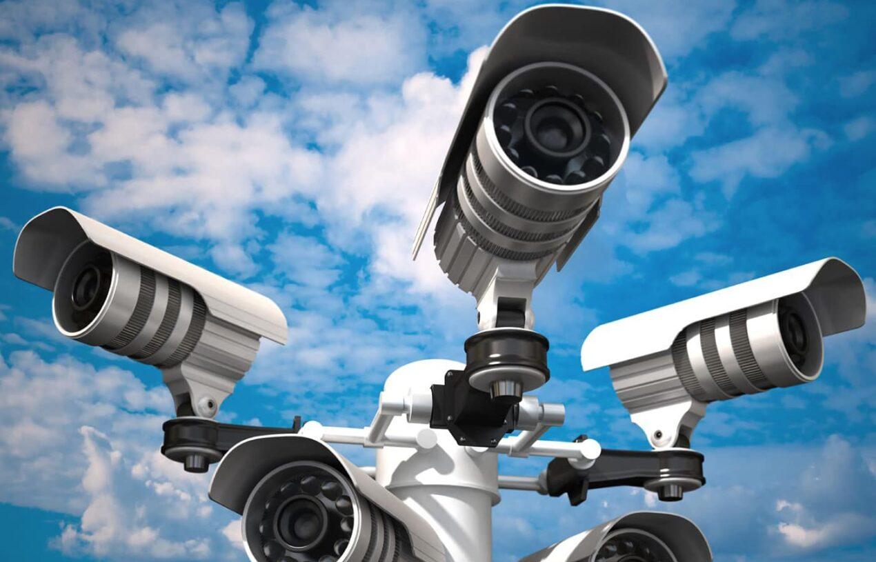 Vidéosurveillance et mouchard : comment choisir votre caméra ?