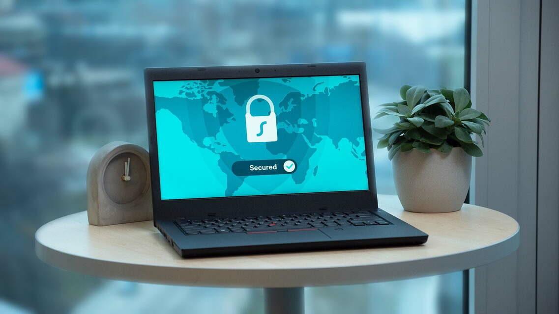 Quelles sont les utilisations légales d'un VPN?